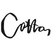 cotton new