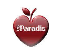 es paradis new