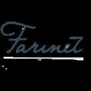 farinetblank